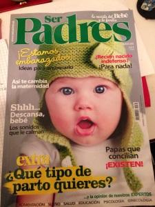 Ser Padres_1