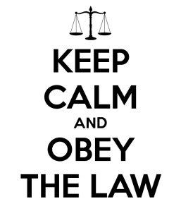 keep-calm-and-obey-the-law-20