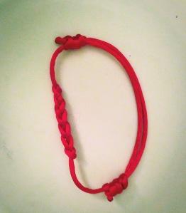 Mi hilo rojo