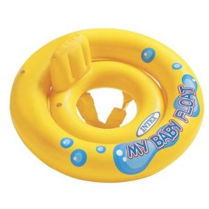flotador-de-bebe-doble-rueda